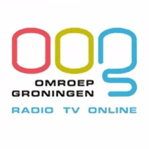 OOG Radio @ Wouter van Stralen (02-09-2017)