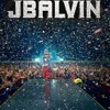 Reggaeton Mix 11 (J Balvin Mix 2)