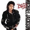 """30 años del Álbum """"Bad"""" de Michael Jackson"""