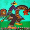 ♫ Jarkep Hardcore (Jatilan) 2017 - [ Ray Mix  ] - (Original Mix) - Private