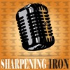 Episode 003: Joe Erwin- Hard Work