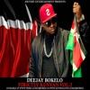 STRICTLY KENYAN VOL.3 - DJ BOKELO