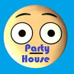 Buzz - PartyHouse