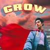 Grow - Conan Gray (Original Song)