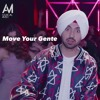 Move Your Gente (Concept)