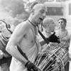 Visnujana Swami - Bhajans & Kirtans (Radha Damodara)