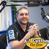 09.02.17 A - 1 Custom Car Care - Missouri Vehicle Inspection & Brakes