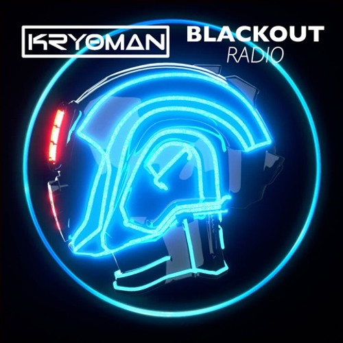 Blackout Radio - Episode 001