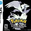 Pokemon Black & White - Accumula Town (Nostalgic Remix)