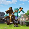 Aria Math (Minecraft OST)