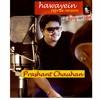 Hawayein Reprise Cover | Prashant Chauhan | Jab Harry Met Sejal