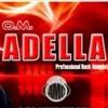 Musik - Adella Live Tasik Agung Rembang 2017