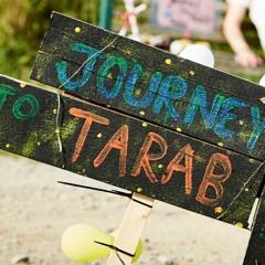 Journey to Tarab Festival 2017 [Dragon's Landing]
