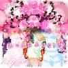 [LOW QUALITY] GALAXY HidE and SeeK x Omoide Ijou ni Naritakute   AZALEA x lily white
