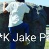 F**K Jake Paul (clean)by koolalphawolf