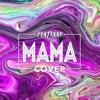 "Mayorkun ""Mama"" Cover"