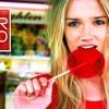 Lee Foss & MK feat. Anabel Englund - Electricity (Moreno-LDN Bootleg)