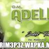 Suket Teki - Om Adella Live Mojowarno