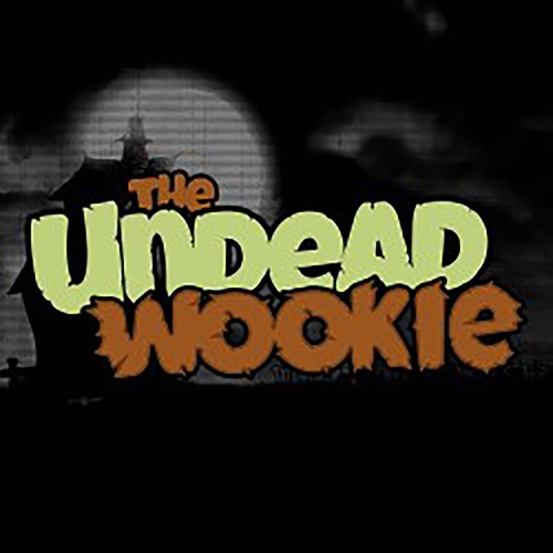 The Undead Wookie Cast EP1 - Night of Living Dead by The