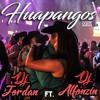Huapangos Mix 2017 - Dj Jordan FT. Dj Alfonzin