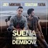 Joey Montana Ft Sebastian Yatra - Suena El Dembow (Dj Salva Garcia & Varo Ratatá 2017 Edit)