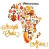 NIGERIAN AFRICAN GOSPEL MIX 2017