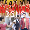 Derana miss Sri lanka REMIX