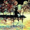 jherz - Pessimistic Premonitions (prod. WFBG)