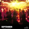 September - A Disco Anthology