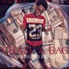 Ten Letta E - Chase A Bag ( Produced by Ant )