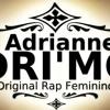 Dri'Mc - 2A(um)(Di Roxa Prod.+Amor)
