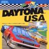 Daytona USA OST - Lets Go Away