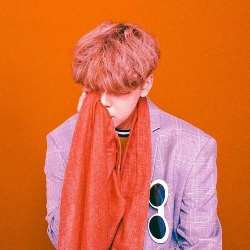 Livin La Vida Loca Mp3: NO:EL- 그 나물에 그 밥 Feat. Swings (prod. Suwoncityboy
