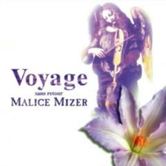Malice Mizer- Premier Amour.mp3