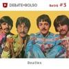 Retrô #3: Beatles