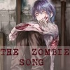 The Zombie Song Male Version