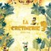 DJ DAB - La Crétinerie 3 (Final)