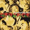 Boogiemonsters - Strange (LG Mix) (1994)