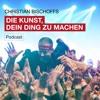 #137 Die Kraft der Rhetorik - Interview mit Deutschlands bestem Redner René Borbonus