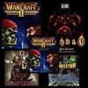 Download Warcraft 2 - Glenn Stafford (1995) - Ensemble 02 - Numi Who? Mp3