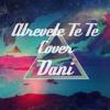 Calle 13 - Atrevete Te Te [Cover] ♫