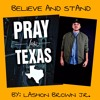 BELIEVE & STAND (A SONG FOR HOUSTON TEXAS FLOOD)