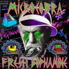 Microcobra - Back to the Raveland (BOB The Builder! remix)