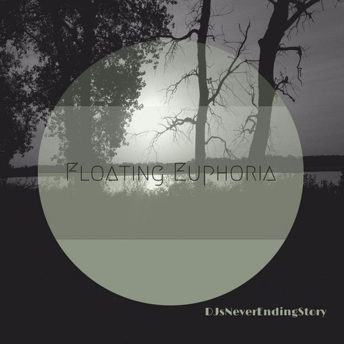 Floating Nirvana