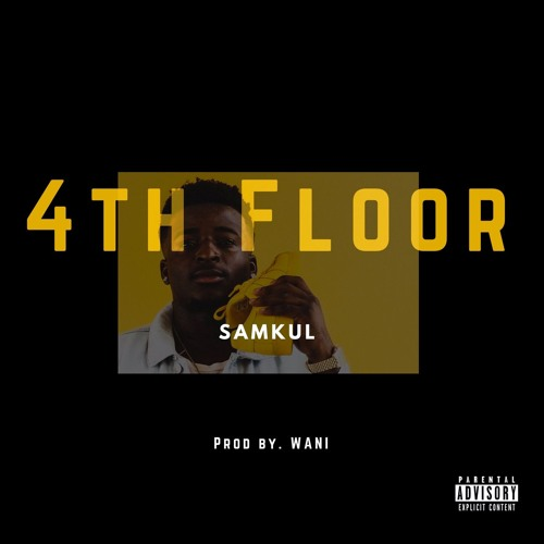 4th Floor [PROD. WANI]