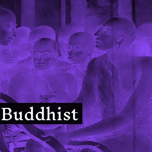 Catholic vs. Buddhist - 2017-08-21 - SanathaVihari Losangeles
