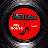 MyHouse Vol1