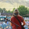 Matt Hopper & The Roman Candles - Live at Festival At Sandpoint