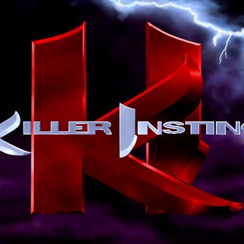 Killer Instinct // 1984