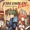 The Course Of Gods And Men - Fire Emblem Echoes- Shadows Of Valentia